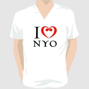 I_Heart_NYO_White_T-shirt