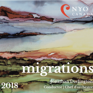 Migrations_CD_Cover