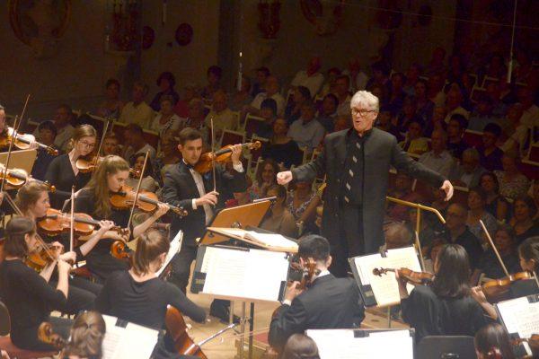 chefd'orchestrebritanniqueMichael Francis