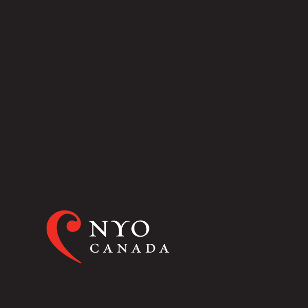 NYO_Canada_logo-store